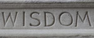 wisdom-stone