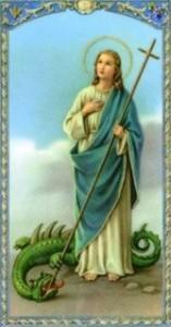 St.-Martha
